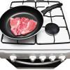 Køkkentip: Fire anbefalelsesværdige køb til køkkenet