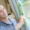 Boligtip: Sådan forlænger du dine vinduers levetid