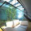 Virksomhedstip: Skab en grønnere arbejdsplads med plantevægge