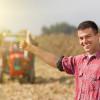 Landbrugstip: Vælg den helt rigtige fodervogn