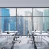 Virksomhedstip: Fire gode grunde til at hyre et oversættelsesbureau