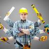 Industritip: Gode råd til køb af pumper til industribrug