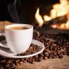 Varmetip: Der er penge at spare på ovntørret brænde