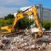 Boligtip: Riv det gamle hus ned og byg et nyt