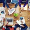 Virksomhedstip: Sælg mere i din forretning med effektiv markedsføring