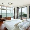 Boligtip: Hvornår er det en god idé at investere i nye vinduer?