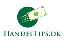 Handeltips.dk – Bedste tips til en god handel