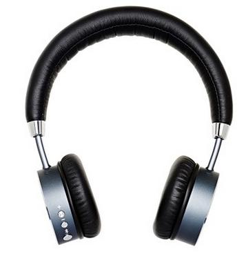 Elektroniktip: 3 gode grunde til at købe SACKit høretelefoner - Handeltips.dk - Bedste tips til ...