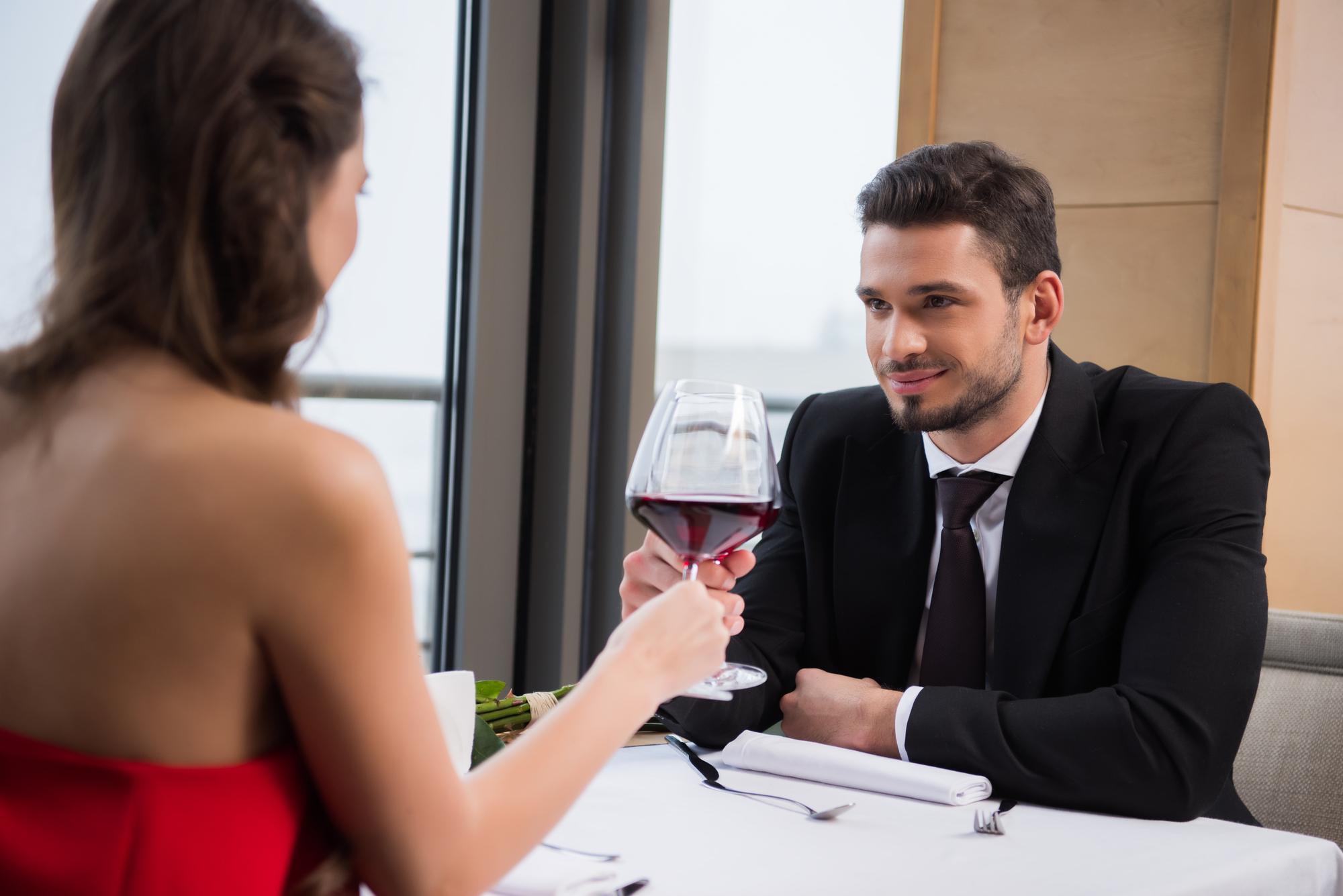 Gratis dating kærlighed site usa