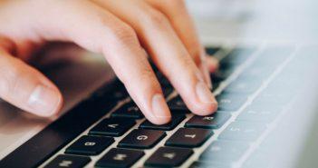 (Handeltips)- Kunsten at få succes som webshopejer