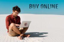 Mand shopper online